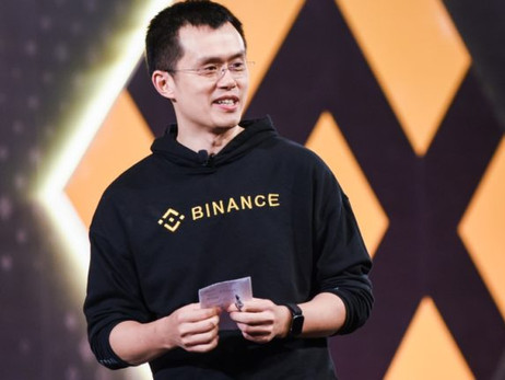 Binance Users Can Now Use WeChat and Alipay for P2P Transactions