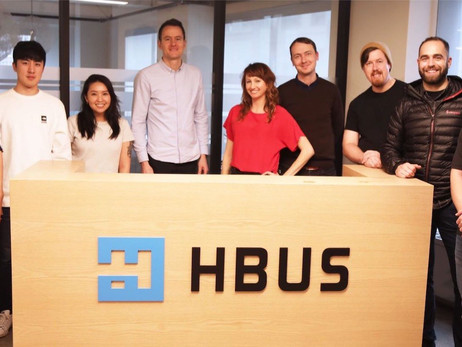 Huobi's Crypto Trading Platform 'HBUS' Ceases Its Operations