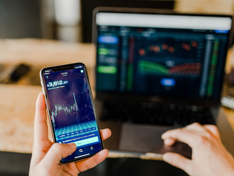 IOV Labs Launches Lumino Network Light Client To Bring Bitcoin-Based Mobile DeFi