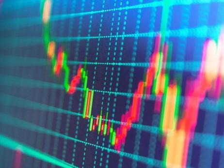 Bitcoin Above $9,300 Price Mark While Stellar Took A 20% Gain