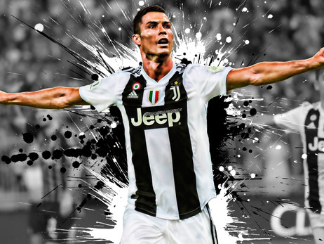 Juventus Offers Digital Trading Cards Of Its Players Through Blockchain-Enabled Platform Sorare