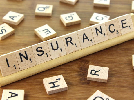 Blockchain in the Insurance Industry