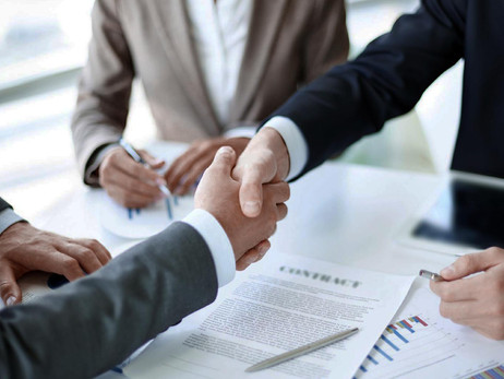 ChainSecurity Partners With PwC To Enhance The Services Provided By The Global Auditor