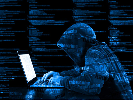 Maze Ransomware Group Attacks Canon