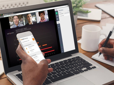 FinHub To Host Digital Meetings For Industry Players Amidst COVID-19 Lockdown