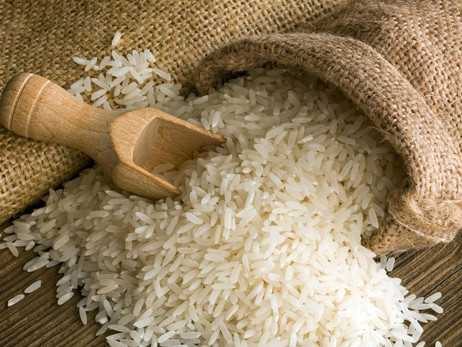 Fujitsu Partners With Ricex To Develop Rice Trading Platform