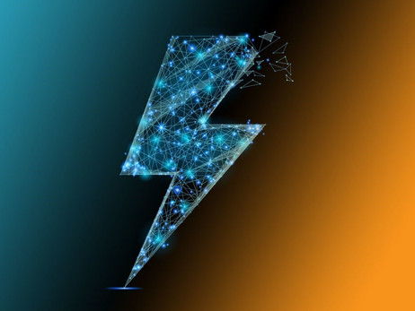 Lightning Network's Configuration Becomes Increasingly Centralized, Multiple Hubs Being Formed