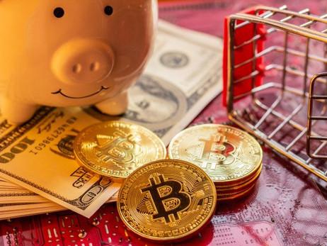 Blockchain Technology In Banking & Finance: Boon Or Bane?