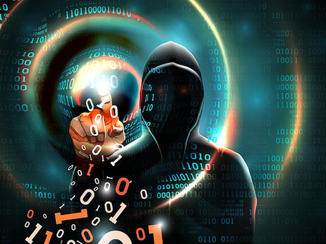 Chilean Bank Banco Estado Shuts Down Due To A Ransomware Attack