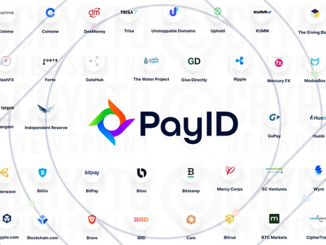 Bitbns, Ripple, Brave, Blockchain.com, GoPay, Huobi And 40 Others Join Open Payments Coalition &#821