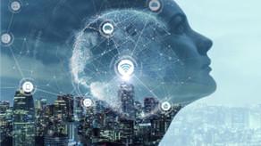 When Blockchain Meets Artificial Intelligence