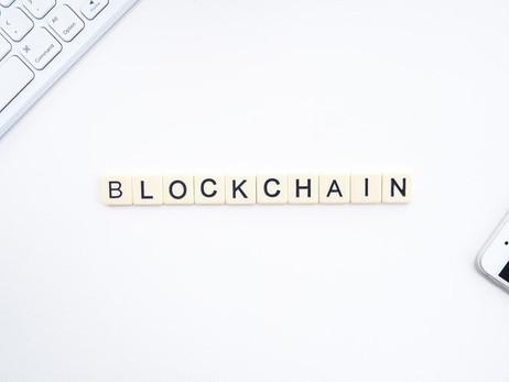 Practical Use Cases Of Blockchain Everyone Should Know About