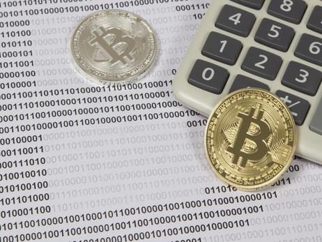 Lukka Announces A Crypto Focused Tax Preparation Product