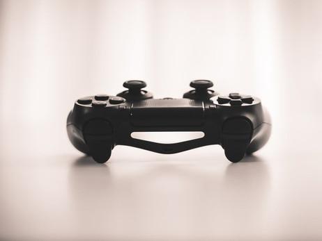 Blockchain Game Alliance To Drive Gaming Adoption Under New Sponsors Like Ubisoft, MakerDao