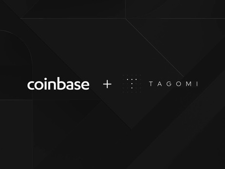 Coinbase Acquires Tagomi To Evolve Strategy For Institutional Investors