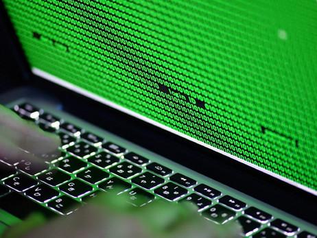 Australia Highlights Massive Cyberattack Using Cryptojacking Malware