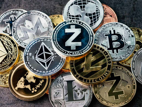 92% Of Institutional Investors Keep Their Cryptos On Exchanges
