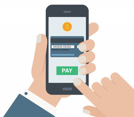 Radpay Secures $1.2M For Blockchain Based Payments Technology