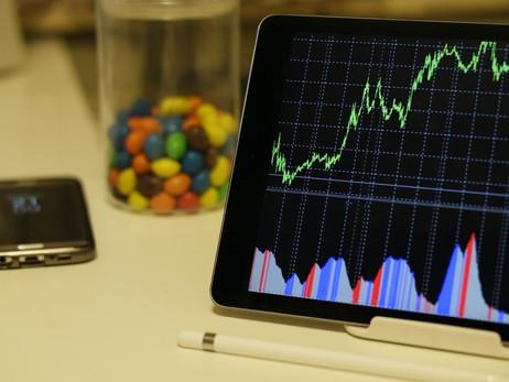 Nomics Launches New Transparent Market Cap and Volume Indicators