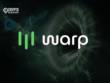 Warp Finance Gears Up For A Relaunch To Include An Integration With Oracles By Chainlink