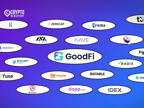 GoodFi Adds 22 DeFi Industry Leaders To Its Newly Formed Board Of Advisors