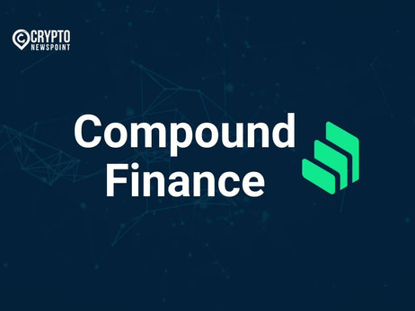 Compound Finance Reveals New Blockchain To Enable Cross-Chain Collateral