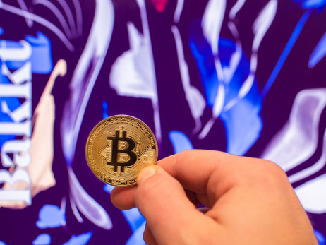Physical Delivery Of Bitcoin For Futures On ICE's Bakkt Platform Is Going Strong