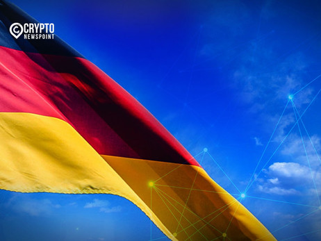 Germany To Pave The Way For Securities Trading On The Blockchain