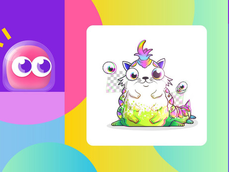 Dapper Labs Says CryptoKitties Will Be Launched On Its Flow Blockchain