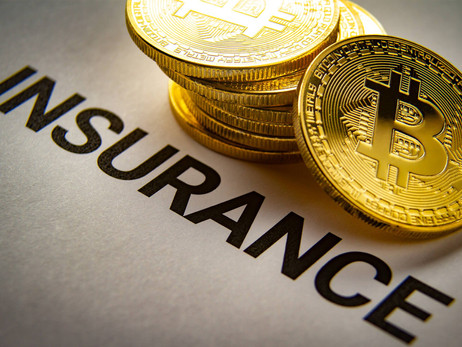 Bitbuy Partners With Knox To Offer Full Insurance On All Bitcoin Deposits