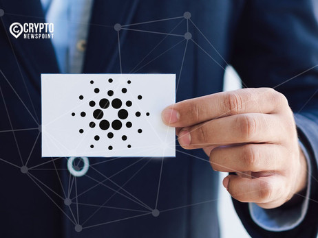 Report: Cardano Ecosystem Has A Complex Governance Structure