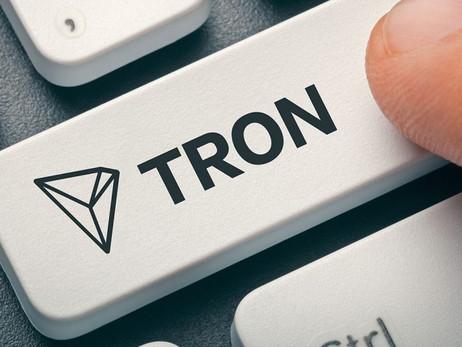 Binance Becomes Tron's Highest-Ranked 'Super Representative'