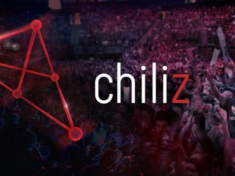Chiliz Launches Cryptocurrency Exchange For Sports And Entertainment Tokens