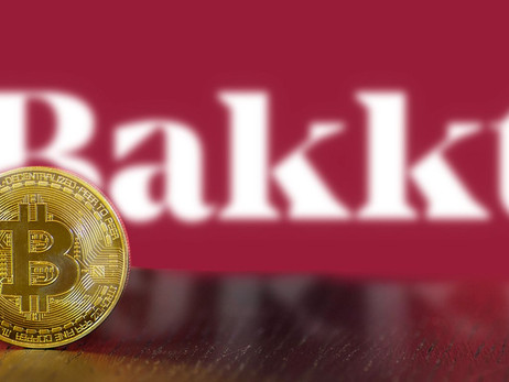 Bakkt Hits New All-Time High with Over 450 BTC Futures Contracts Traded