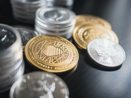 Delta Exchange Launches Interest Rate Swaps On Cryptocurrency Rates