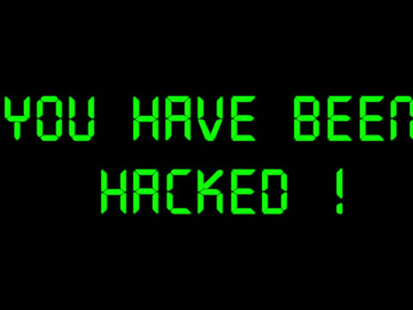 Balancer DeFit Protocol Hacked Twice Within 24 Hours