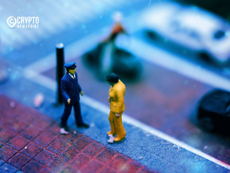 OKEx Founder Mingxing Xu Reportedly Questioned By Authorities Previous To Its Suspending Cryptocurre