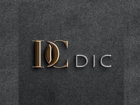 IndexChain: The Decentralized Application Platform | Review