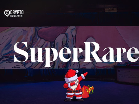 SuperRare Launches Two Different Timed Auction Formats
