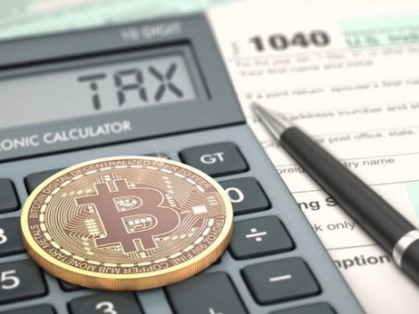 Brazil To Fine Taxpayers Failing To Declare BTC And Crypto Transactions