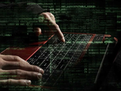 Microsoft Reveals Indonesia Was Hit Hard By Cryptojacking And Ransomware Attacks