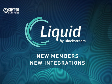 Blockstream Adds Six More Members To The Federation That Governs Liquid