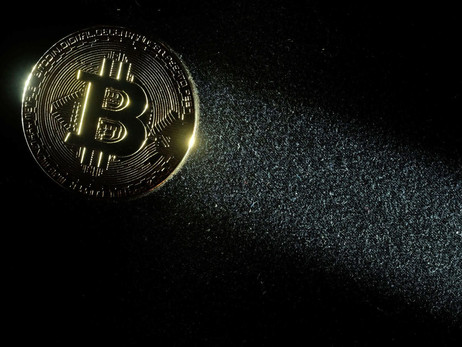 Bloomberg Says Bitcoin Stays Above A Key Resistance Level