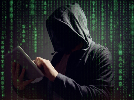 University of Utah Hit by a Ransomware Attack