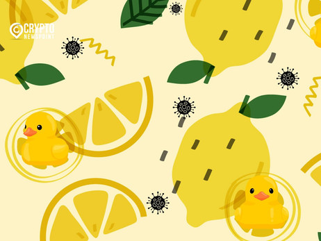 'Lemon Duck' Spreads Through Windows 10 Computers, Infecting Users Through Fake COVID-19