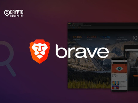 Brave Acquires Tailcat To Introduce Its Own Alternative To Google Search Later This Year