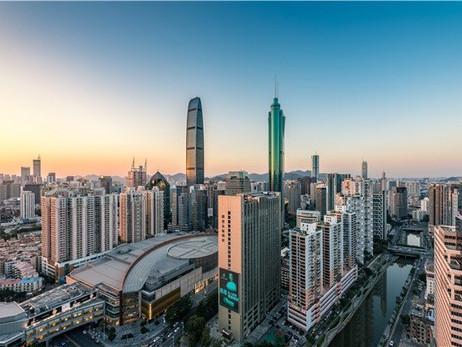 China's Tech Capital Shenzhen Issues 10 Millionth Blockchain Invoice