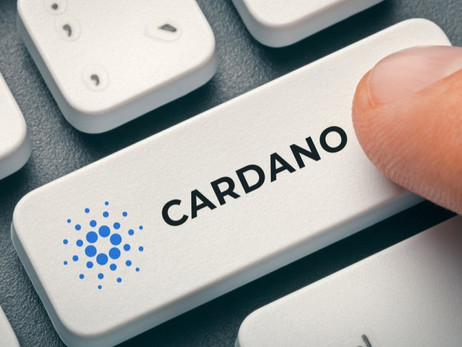 PoS Blockchain Cardano Went LIVE With Its Byron Reboot
