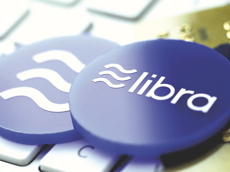 Libra Adds A New Major Industry Partner – Blockchain Capital