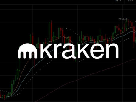 Crypto Exchange Kraken Announces WebSockets Private API Is Live